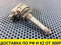 Катушка зажигания Volvo S60 30713416, 9125601, 30713417, 1220703014