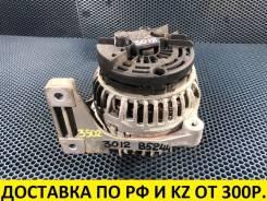 Контрактный генератор Volvo Оригинал B5244S2