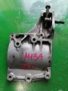 Кронштейн компрессора кондиционера Suzuki M13A