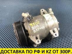 Контрактный компрессор кондиционера Volvo V70 Оригинал