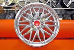 Комплект новых литых дисков R18 5*114.3 Makstton 004 1528