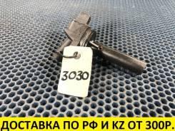Контрактный клапан вентиляции картерных газов Volvo V70