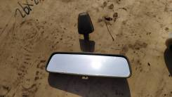 Зеркало салонное Prairie/Prairie Joy pm11/pnm11
