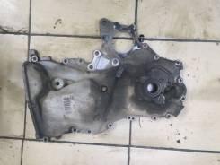 Лобовина двигателя Toyota Prius 1Nzfxe