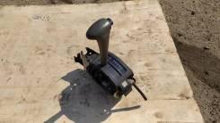 Селектор АКПП Prairie/Prairie Joy pnm11/pm11