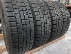 Dunlop WinterMaxx WM01, 205/65 R15