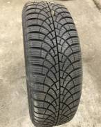 Goodyear UltraGrip 9, 185/65 R15