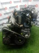 Двигатель Honda Accord 1998 [11000PCB800] CF4 F20B