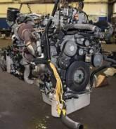 Двигатель Man Tgs ДВС D2676LF45