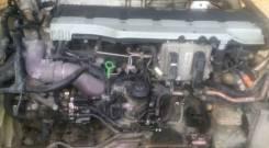 Двигатель Man Tgs ДВС D2676LF36
