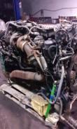 Двигатель Man Tgs ДВС D2676LF33