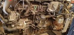 Двигатель Man Tgs ДВС D2676LF39
