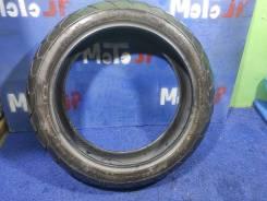 Мотошина 170/60 R17 Bridgestone [MotoJP]