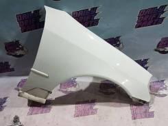 Крыло перед правое Mark II JZX110 [DailyDriftParts]