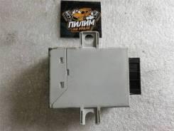 Иммобилайзер Bmw X5 E53 [61359145097]