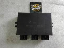 Блок управления парктрониками Bmw X5 E53 [66209129816]