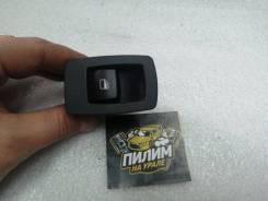 Кнопка стеклоподъемника Bmw E90 [61316945874]
