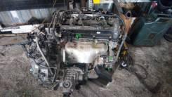 Двигатель Mazda MPV L3 из Японии