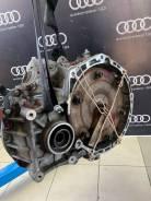 Акпп Volkswagen Tiguan [09M300036Q 09M300036QX]
