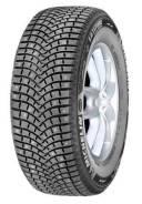 Michelin Latitude X-Ice North 2+, 285/50 R20 116T XL