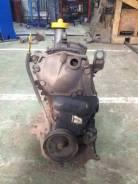 Двигатель Renault Logan 2010-2014 LS0G K7M