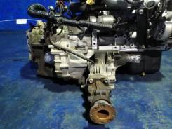 АКПП Suzuki Wagon R Solio 2009 MA34S M13A [233575]