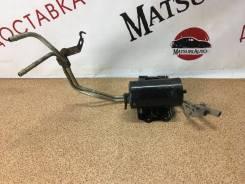 Фильтр паров топлива Nissan Presage 2000