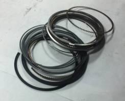 Кольца поршневые Mercedes ML E C GL GLE GLS CLS 400 350 M276 3.5
