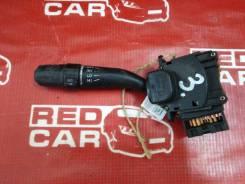 Гитара Toyota Carina Ed ST205, левая