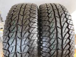 Unigrip Road Force A/T, 265/70 R16
