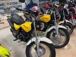 Motoland V-Raptor 250, 2021