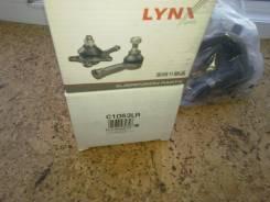 Опора шаровая, передняя нижняя LYNXauto C1053LR