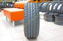 Mazzini Eco605 Plus, 225/45 R17