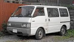 Аренда авто Nissan Vanett