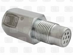 Обманка датч. кислорода с керам. миникаталитором Trialli EMC0180