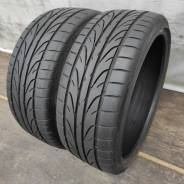 Pinso PS-91, 225/35 ZR20