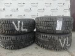 Dunlop, 245/45R19, 225/45 R19
