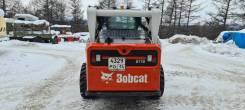 Bobcat S770, 2017