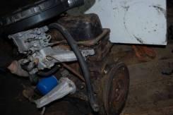Двигатель Ford Sierra 1991 [HR-22419075]