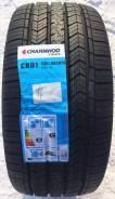 Charmhoo CH01 Touring, 235/40 R18