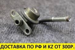 Регулятор давления топлива Toyota Cami; Duet; K3VE (OEM 23270-97402)