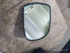 Зеркало полотно Lexus RX 300, RX 330, RX 400h, затемнение, правое