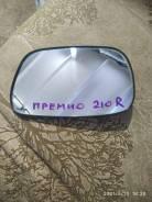 Зеркало-полотно Toyota Altezza, Caldina, Carina, Corona Premio, Prius