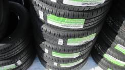 Bridgestone Ecopia EP150, 185/65 R14