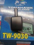 Антенный модуль Tomahawk TW-9030 Оригинал Б/У (Томагавк)
