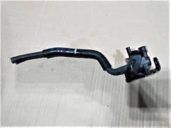Клапан вакуумный Toyota Estima GSR-50W