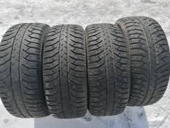 Bridgestone Ice Cruiser 7000, 235/55 R17