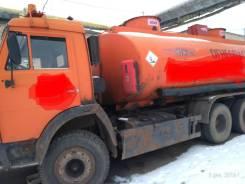 Нефаз 66052, 2008