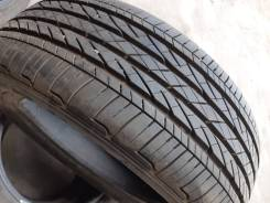 Bridgestone Dueler H/P Sport AS, 215/60 R17