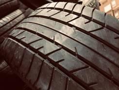 Bridgestone Potenza RE030, 235/45 R17